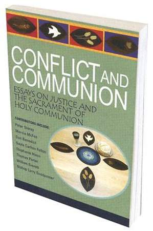 Conflict and Communion