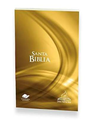 Dhh Outreach Catholic Bible