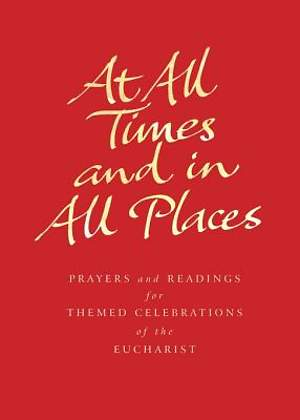 At All Times and in All Places [ePub Ebook]