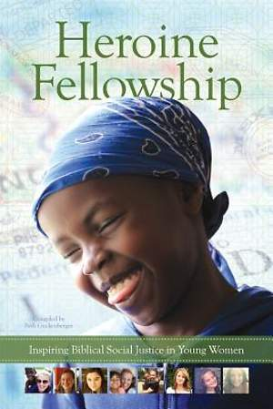 Heroine Fellowship [ePub Ebook]