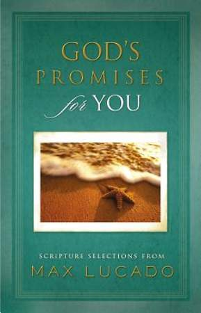 God`s Promises for You