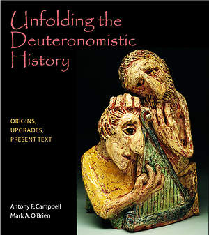 Unfolding the Deuteronomistic History