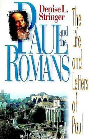 Paul and the Romans
