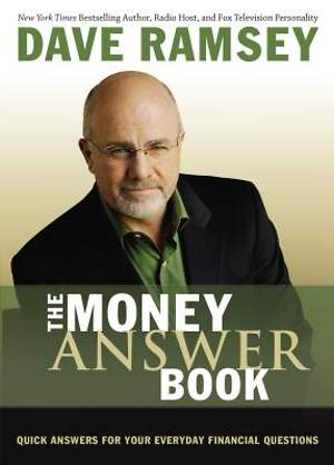 The Money Answer Book