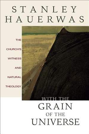 With the Grain of the Universe [ePub Ebook]