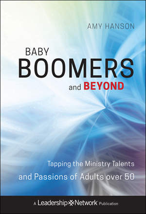 Baby Boomers and Beyond