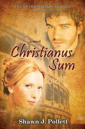 Christianus Sum [Adobe Ebook]