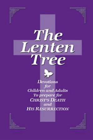 The Lenten Tree