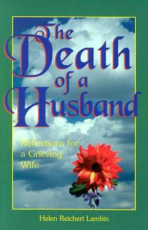 The Death of a Husband