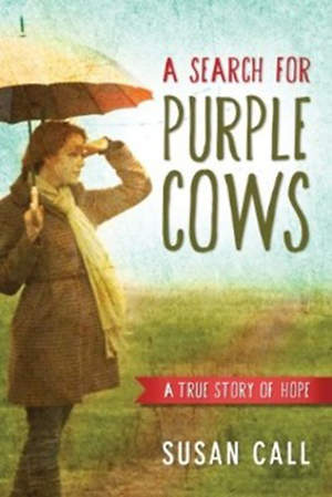 A Search for Purple Cows [eBook ePub]