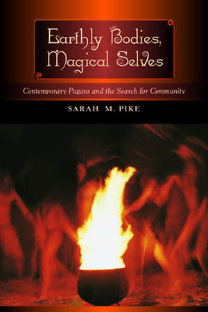 Earthly Bodies, Magical Selves [Adobe Ebook]