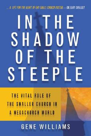 In the Shadow of the Steeple