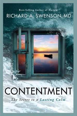 Contentment [ePub Ebook]