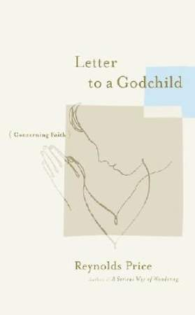 Letter to a Godchild