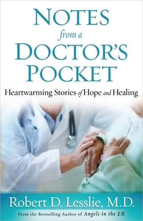 Notes from a Doctor's Pocket [ePub Ebook]