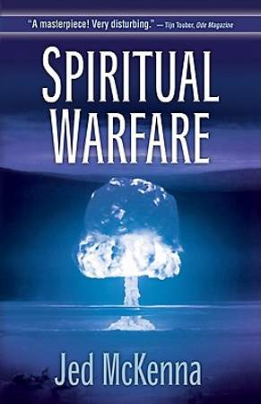 Spiritual Warfare [Adobe Ebook]