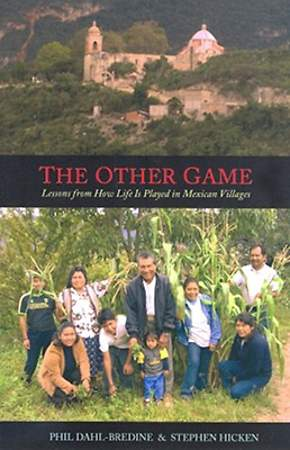 The Other Game