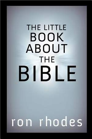 The Little Book about the Bible [ePub Ebook]