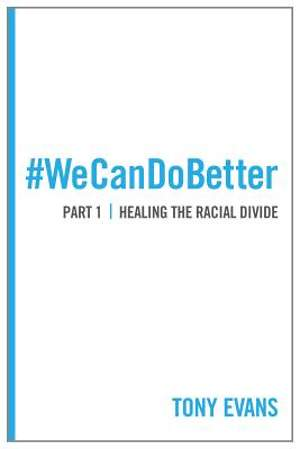 We Can Do Better [ePub Ebook]