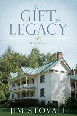 The Gift of a Legacy [ePub Ebook]
