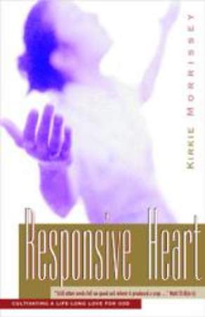 The Responsive Heart
