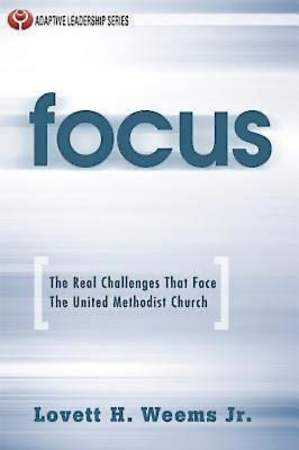 Focus - eBook [ePub]