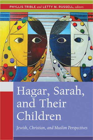 Hagar, Sarah and Their Children