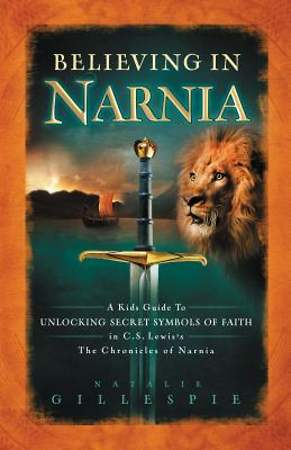 Believing in Narnia