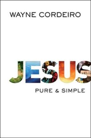 Jesus [ePub Ebook]
