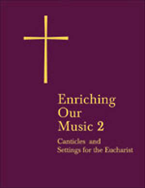 Enriching Our Music 2 Web Edition
