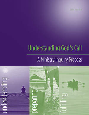 Understanding God's Call