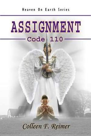 Assignment Code 110 [Adobe Ebook]