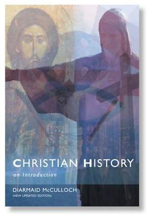 Christian History [ePub Ebook]