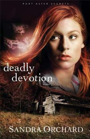 Deadly Devotion [ePub Ebook]