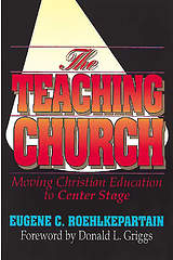 The Teaching Church
