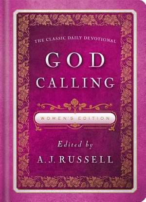 God Calling [ePub Ebook]