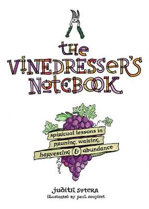 The Vinedresser's Notebook