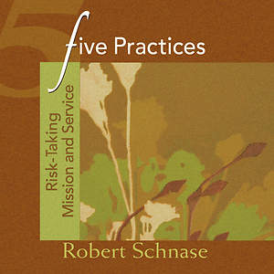 Five Practices Video - Risk-Taking Mission Download