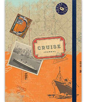 The Cruise Journal