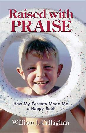 Raised With PRAISE [ePub Ebook]