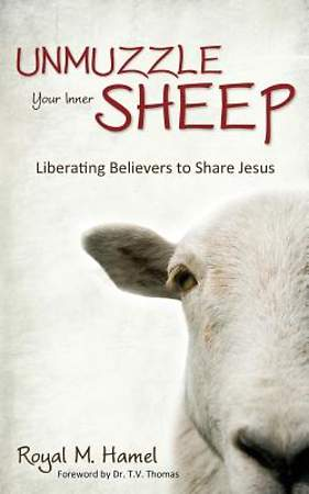 Unmuzzle Your Inner Sheep [Adobe Ebook]