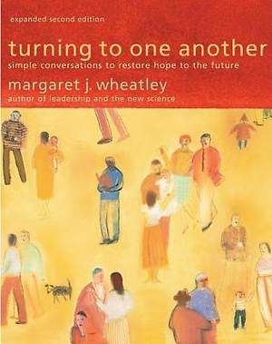 Turning to One Another [Adobe Ebook]