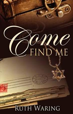 Come Find Me [Adobe Ebook]