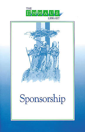 The Emmaus Library Series - Sponsorship