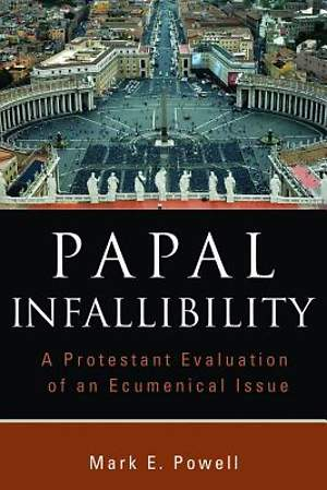 Papal Infallibility