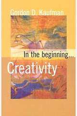 In the Beginning...Creativity