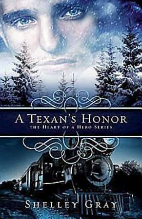 A Texan`s Honor - eBook [ePub]