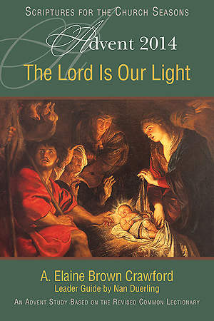 The Lord Is Our Light - eBook [ePub]