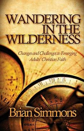 Wandering in the Wilderness