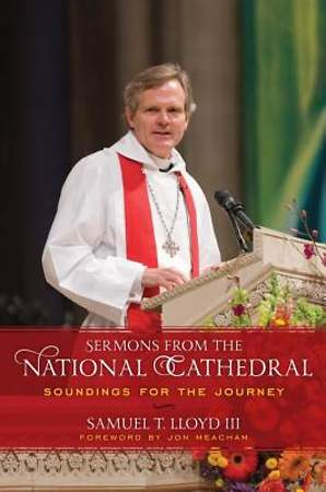 Sermons from the National Cathedral [ePub Ebook]